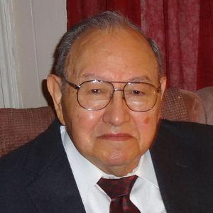 """Matias C. """"Sonny"""" Limon , Jr."""