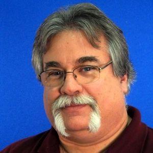 Leo E. MacEntee III Obituary Photo