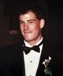 Clifford Hall Edwards obituary photo