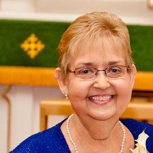 Kathleen Hyndman