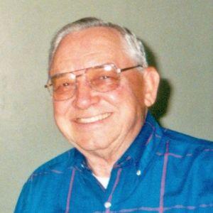 Robert L. Grubb, Sr.