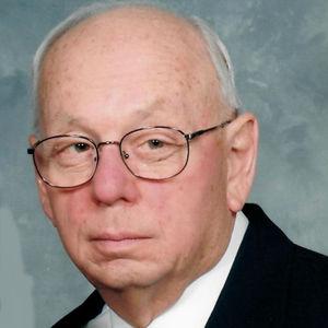 Larry G. Waggoner