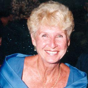Grace D. Schmidt