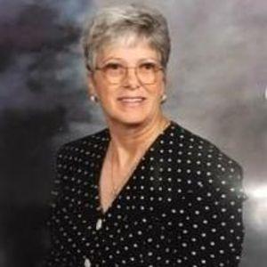 Sandra R. James