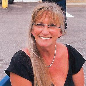 Jeanne Stine Obituary Photo