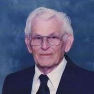 L.G. Hendricks