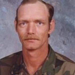 Mitchell L. Brogdon