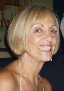 Alycia A. Donovan