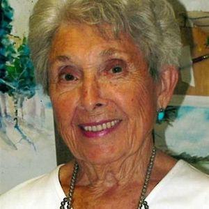 Donna M. Loughren