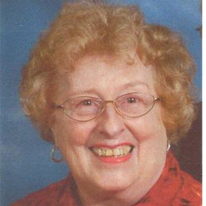 Donna  Lee Brandt