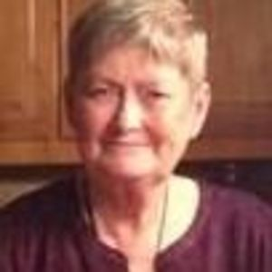 Donna Cutitta