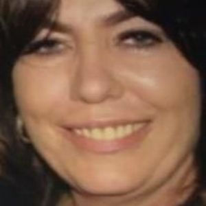 Kathleen Sarah Cabella