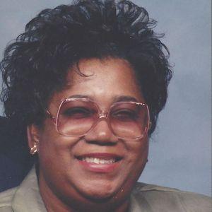 Sandra  F. Howard