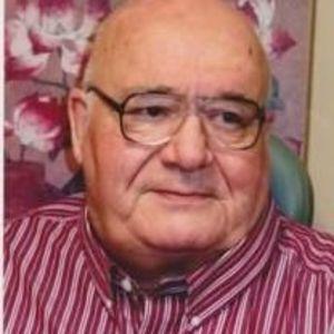 Karl Wilmer Lund
