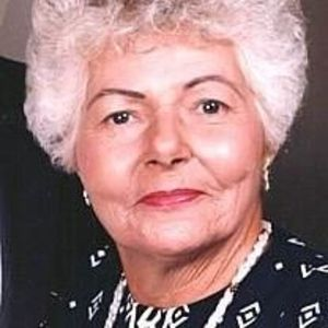 Wilma R. Chesser