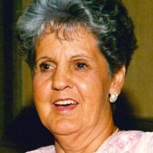 Rita Lorraine Drouillard
