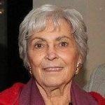 Vera Lavena