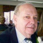 Richard D. Mayernick