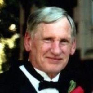 Charles Hardy