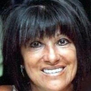 Maria C. Pacheco