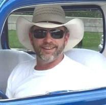 Terrell Elvis Bix obituary photo