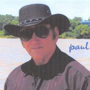 Mr. Paul Shepherd