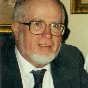 Charles R. Kingsbury