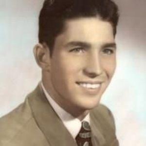 Raul Munoz