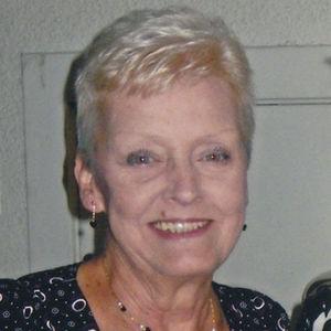 Dorothy M. (nee Van Zelst) Huhn Obituary Photo