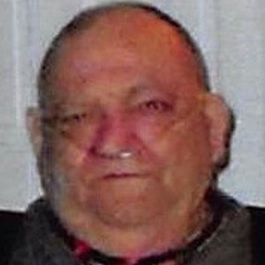 Paul A. Plourde, Sr. Obituary Photo