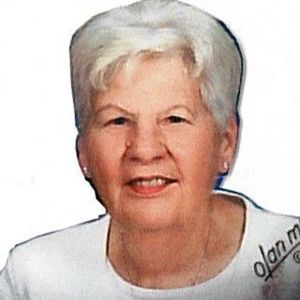 Jill M. Kalista