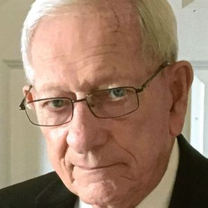 Frederick M. Schmidt