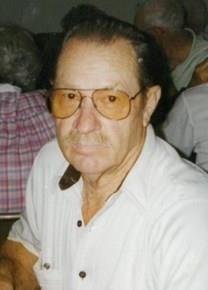 Vonnie D. Spurgin obituary photo
