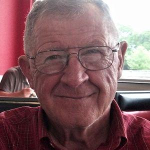 Mr. Philip Alan Cary