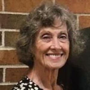 Roberta Jean Light
