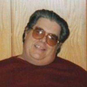 Jerry Wayne Palmer