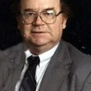 Ellsworth R. Mines