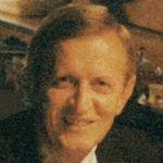 Ronald F. Piorkowski obituary photo