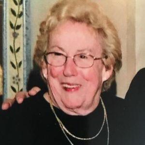 Jeanette B. Rochford