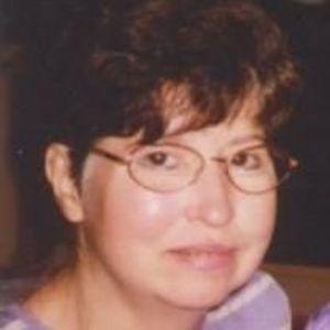 Marjorie Strobel