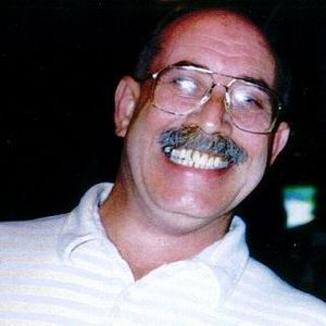 Charles Evan Borchardt
