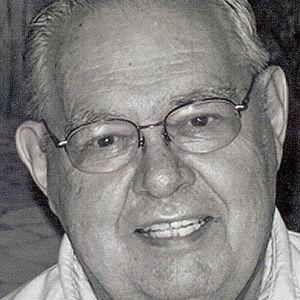 Charles C. Diglio, Jr.
