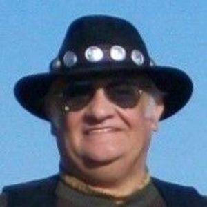 David F. Barry
