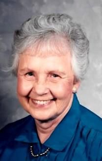 Pauline Pauline Fried obituary photo