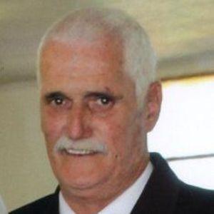 Steven Keith Wilson Obituary Photo