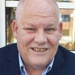 Kenneth L. Hutchinson, Jr. obituary photo