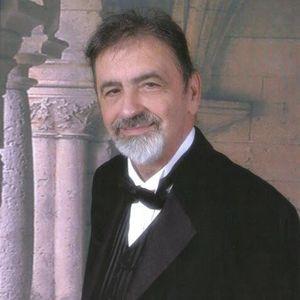 Stephen B. Doucette