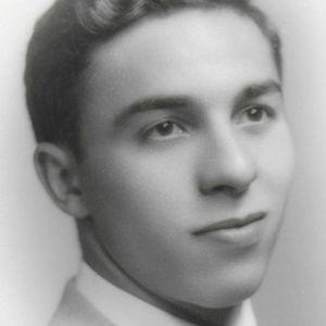 Edward Contolini