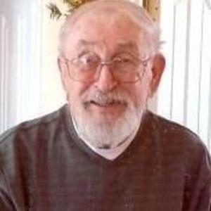 Vernon Floyd Davis