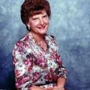 Marvienne Pinder
